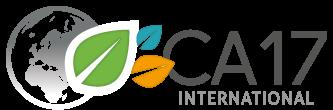 CA17 International