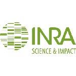 logo Institut national de la recherche agronomique