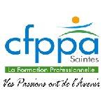 CFPPA Saintes