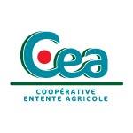 logo CEA Loulay
