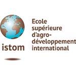 logo ISTOM