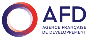 CA 17 International adjudicataire du Contrat Cadre Golfe de Guinée de l'AFD